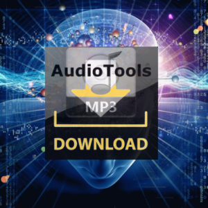 SET offerta 01-12 AudioTools – MP3 download